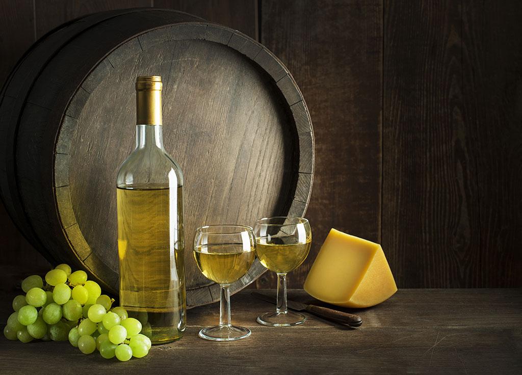 wine-supplies